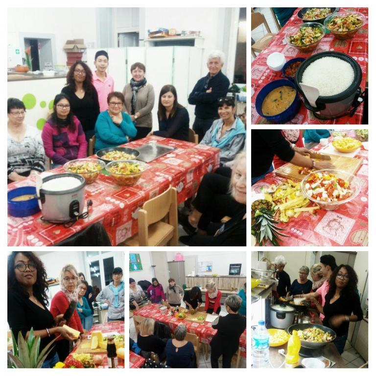 atelier cuisine thailandaise