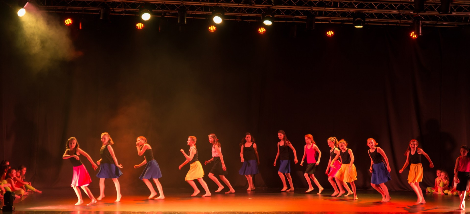 SPECTACLE DANSE 18