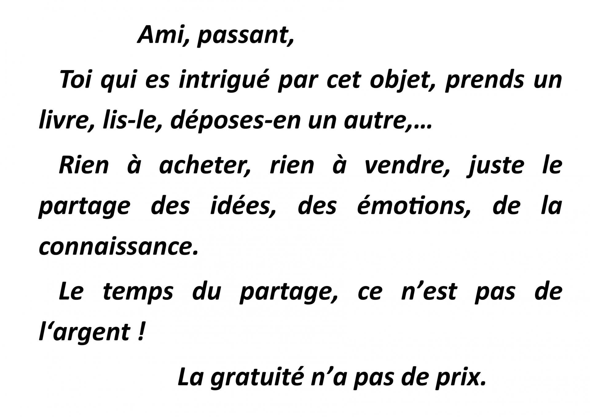 Texte frigo page 001